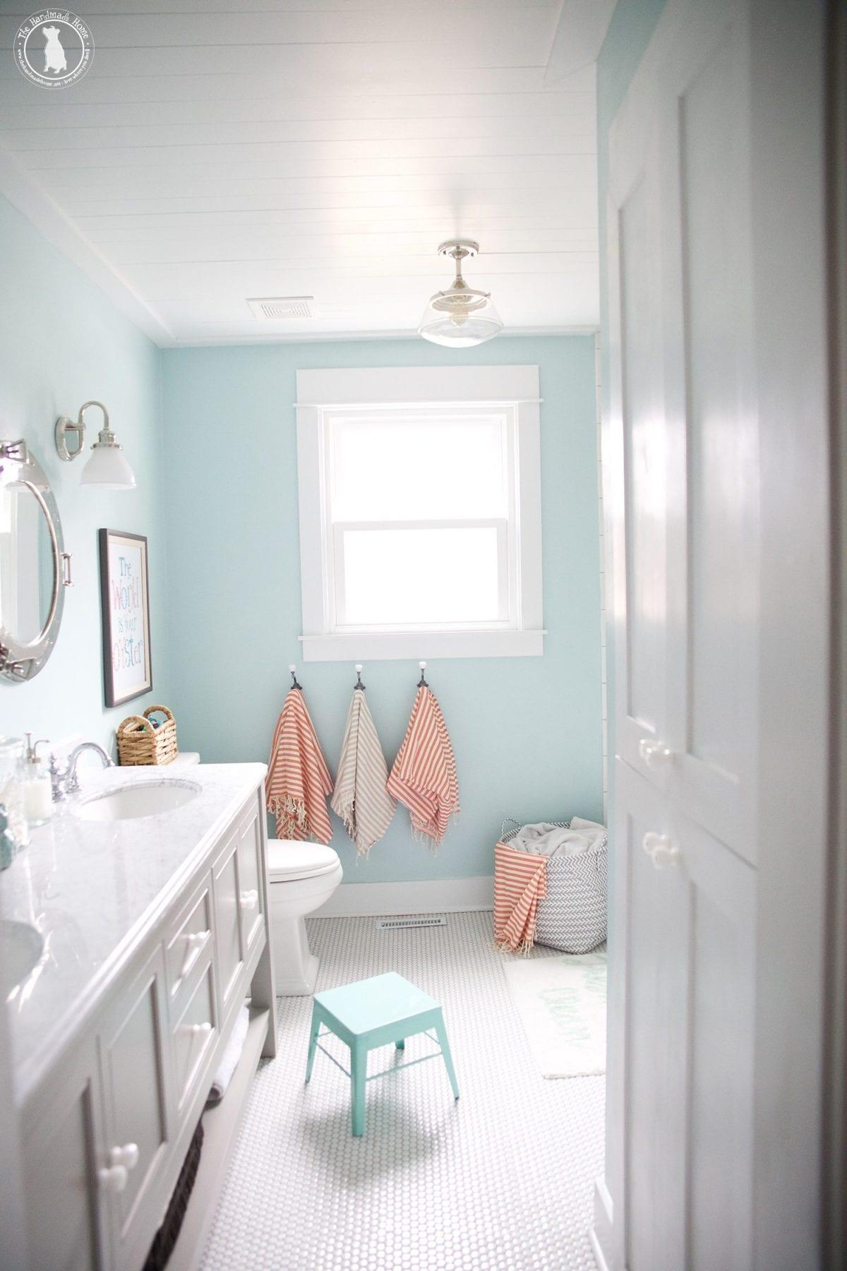 bathroom_finito