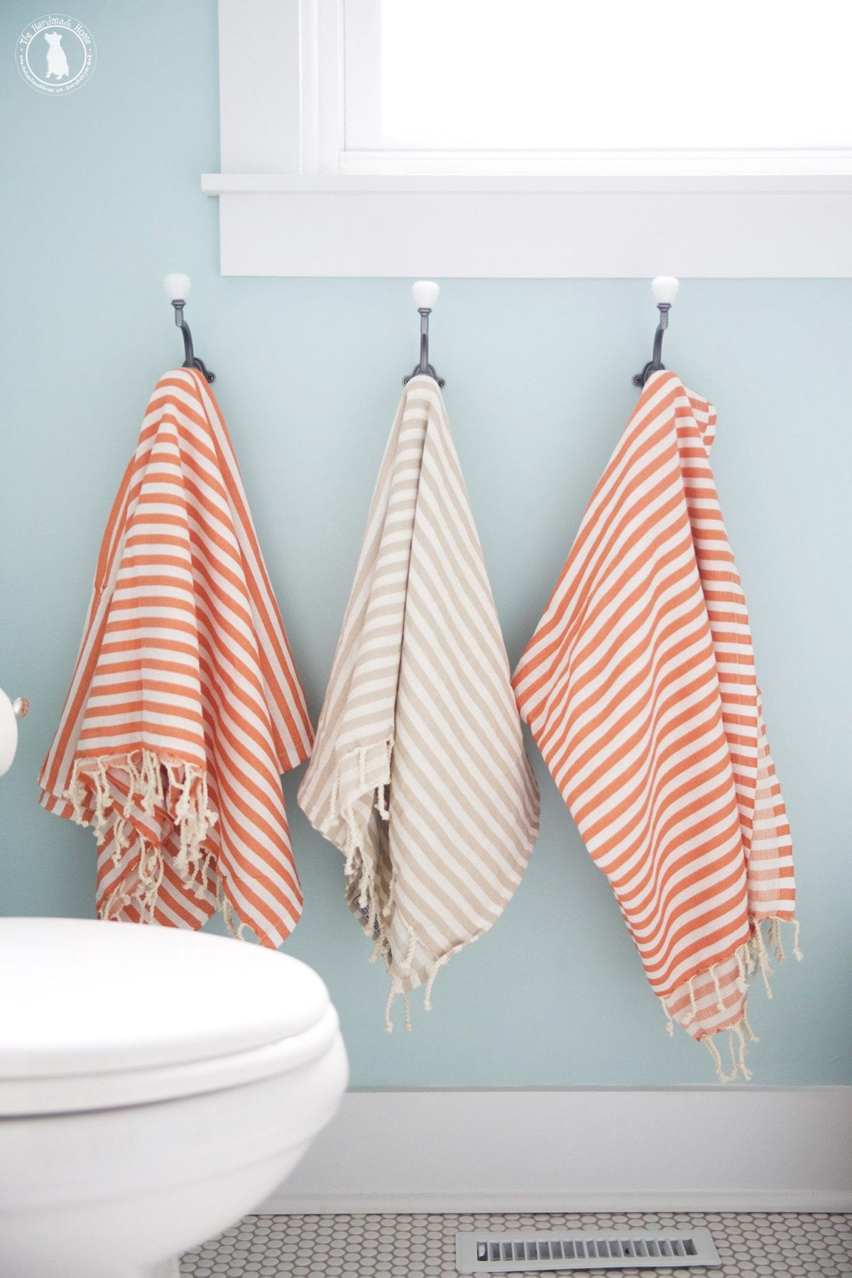bathroom_towels-orange