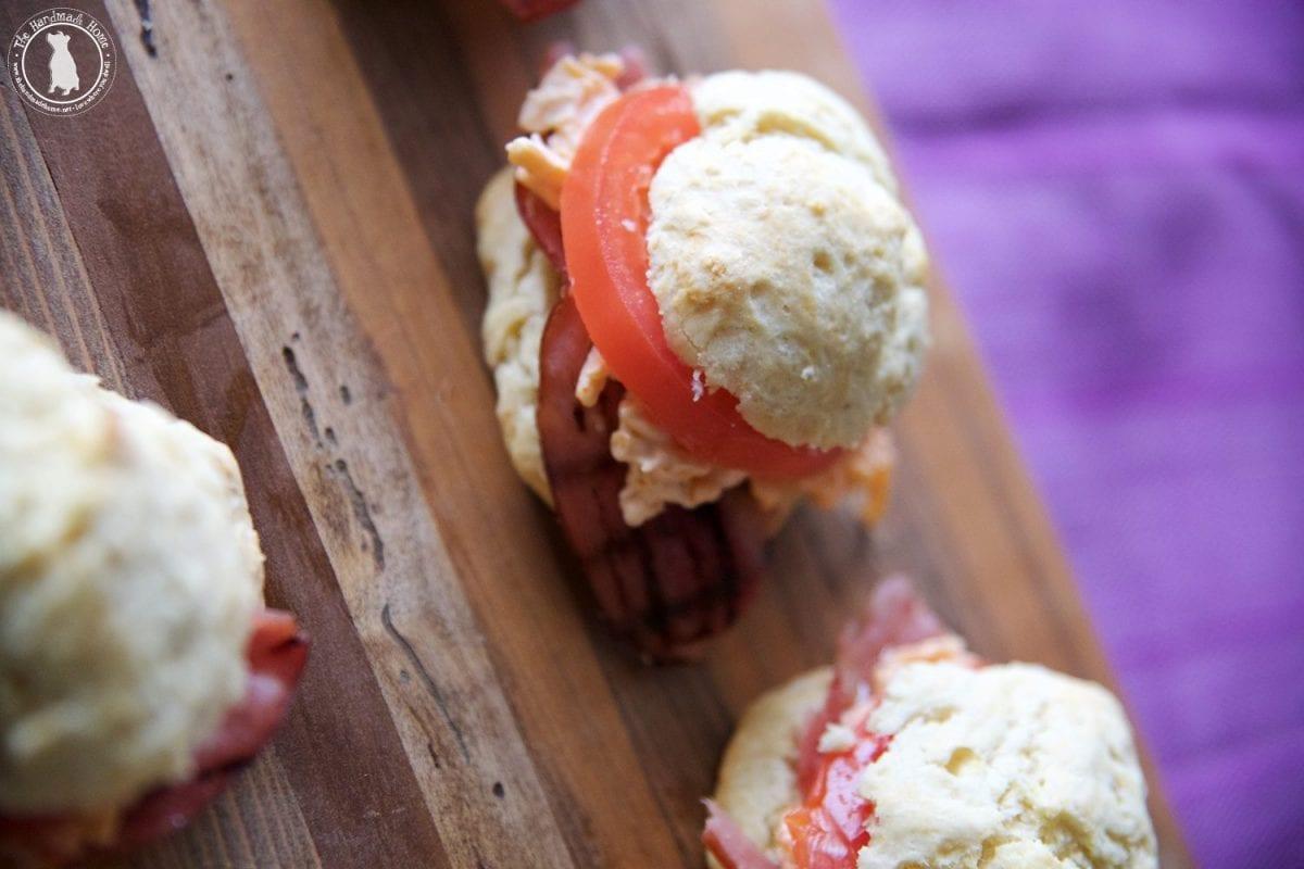 biscuit_recipe