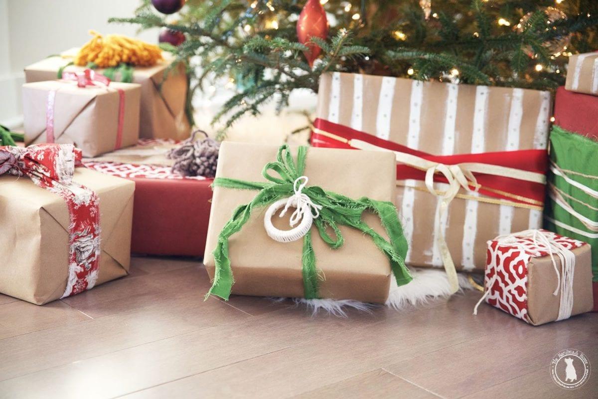 christmas-gifts_waverly_fabrics
