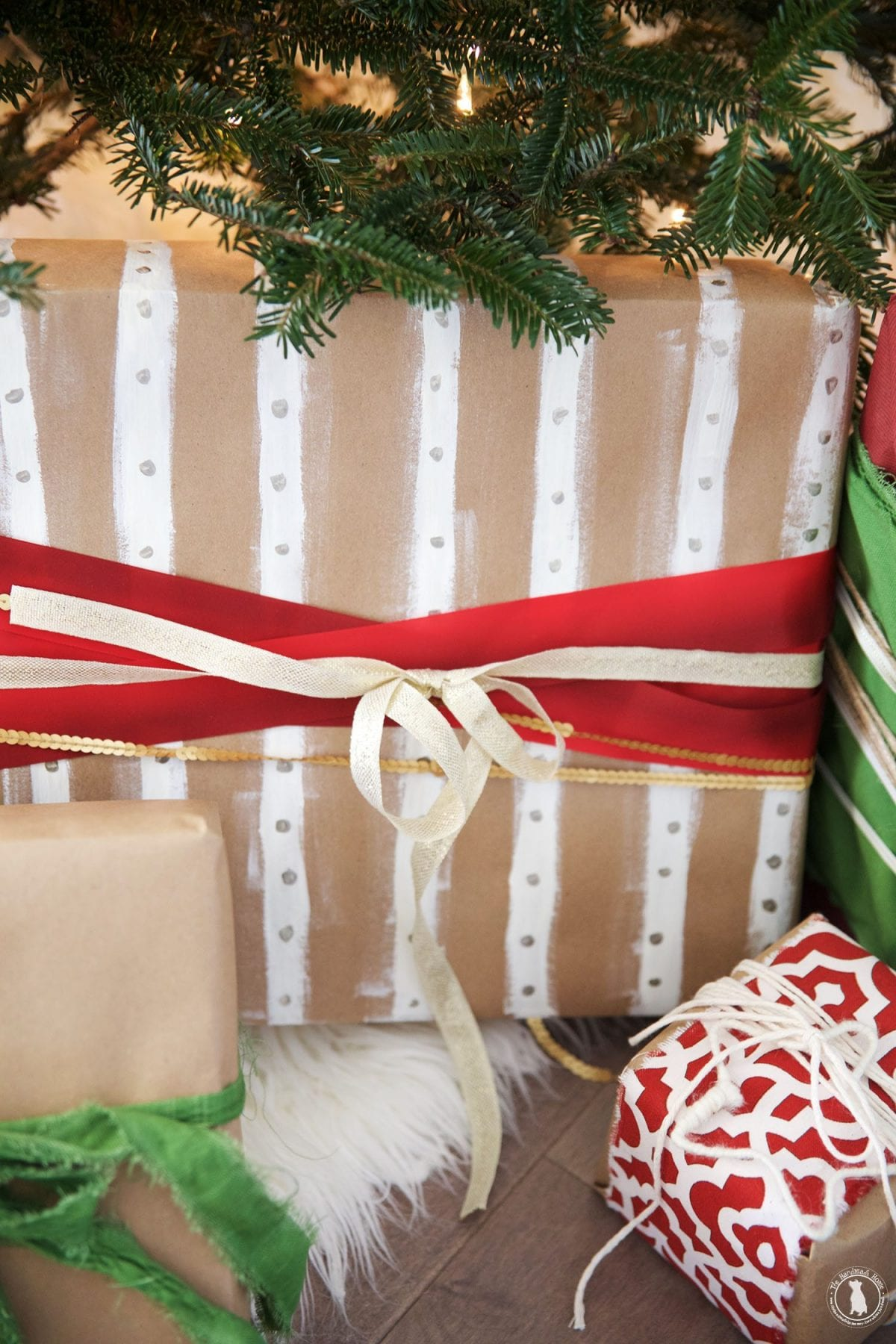 christmas_gift_wrapping_ideas
