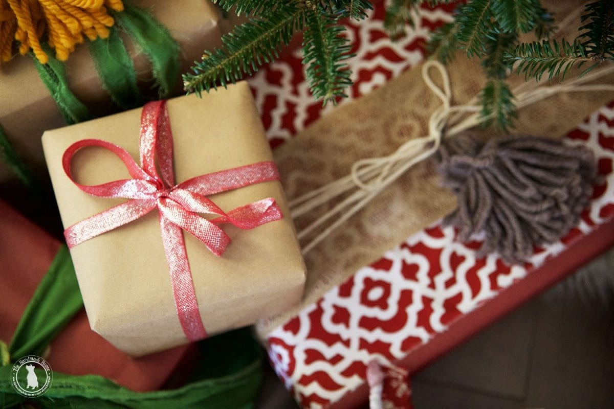 christmas_gifts-wrapping_ideas