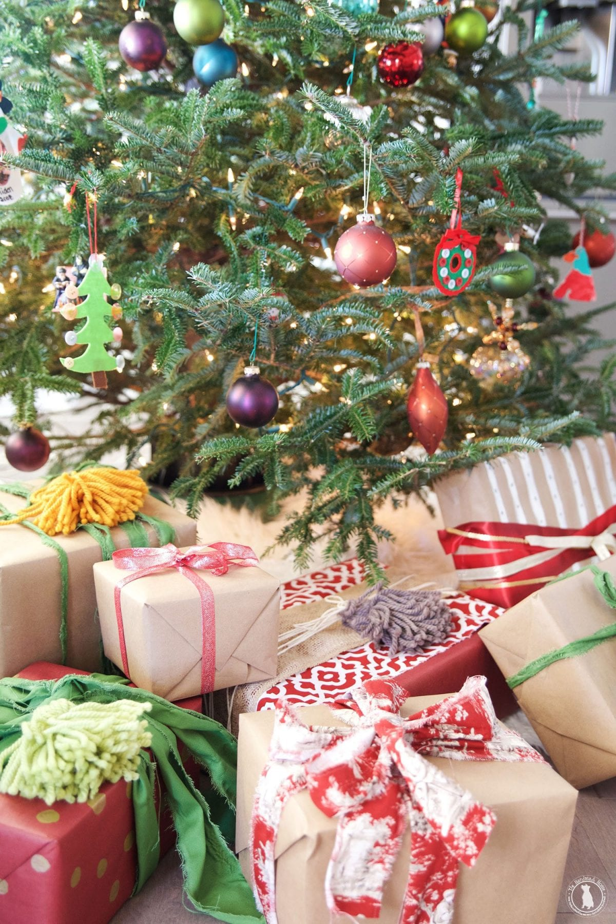 christmas_presents_creative_wrappng