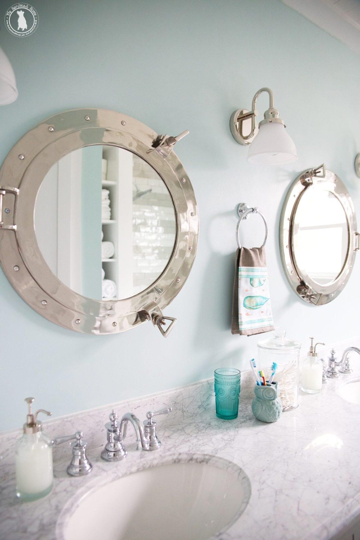 chrome_bathroom