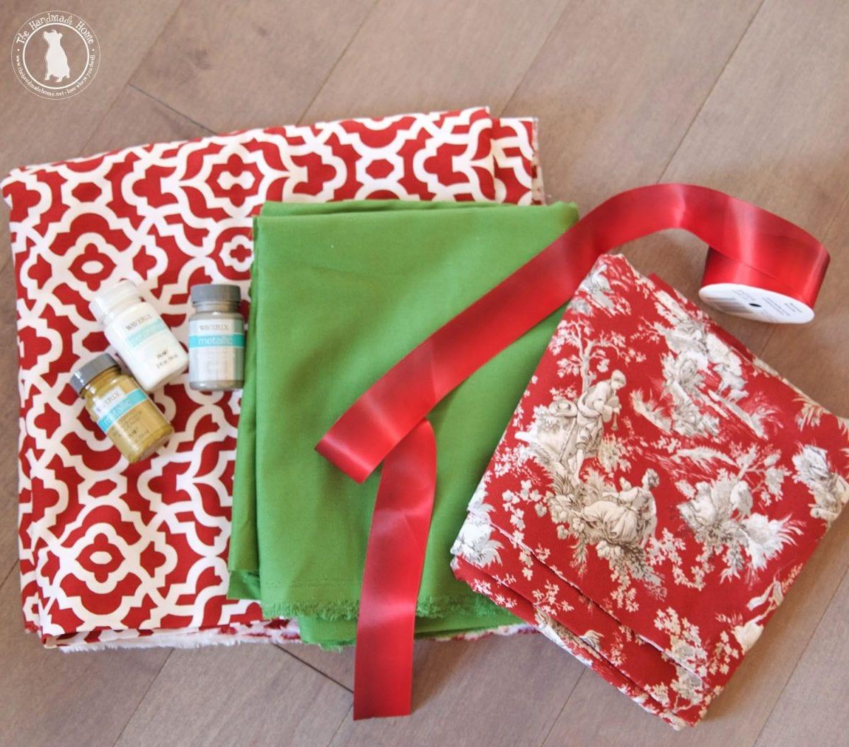 fabrics_waverly_christmas