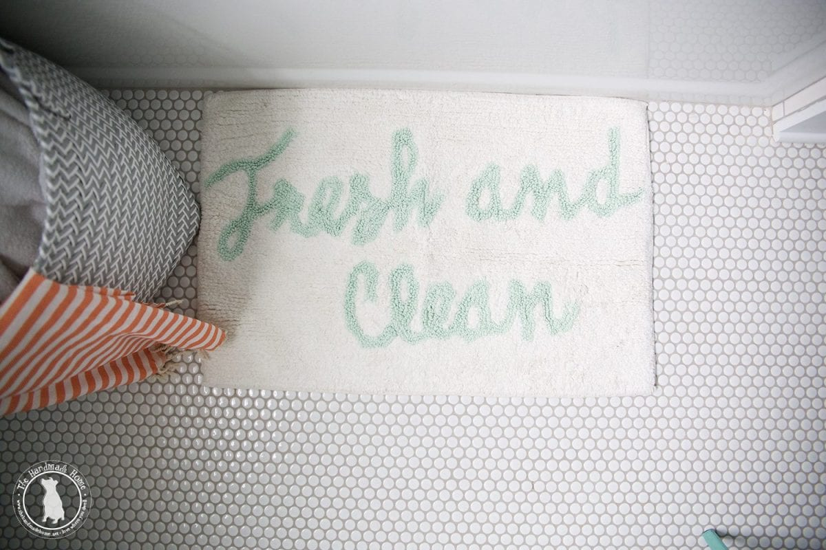 fresh_and_clean