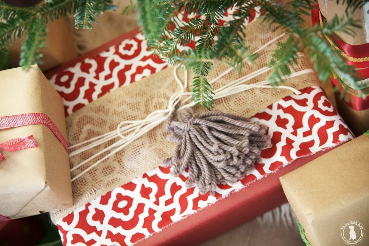gift_wrapping_ideas_layered