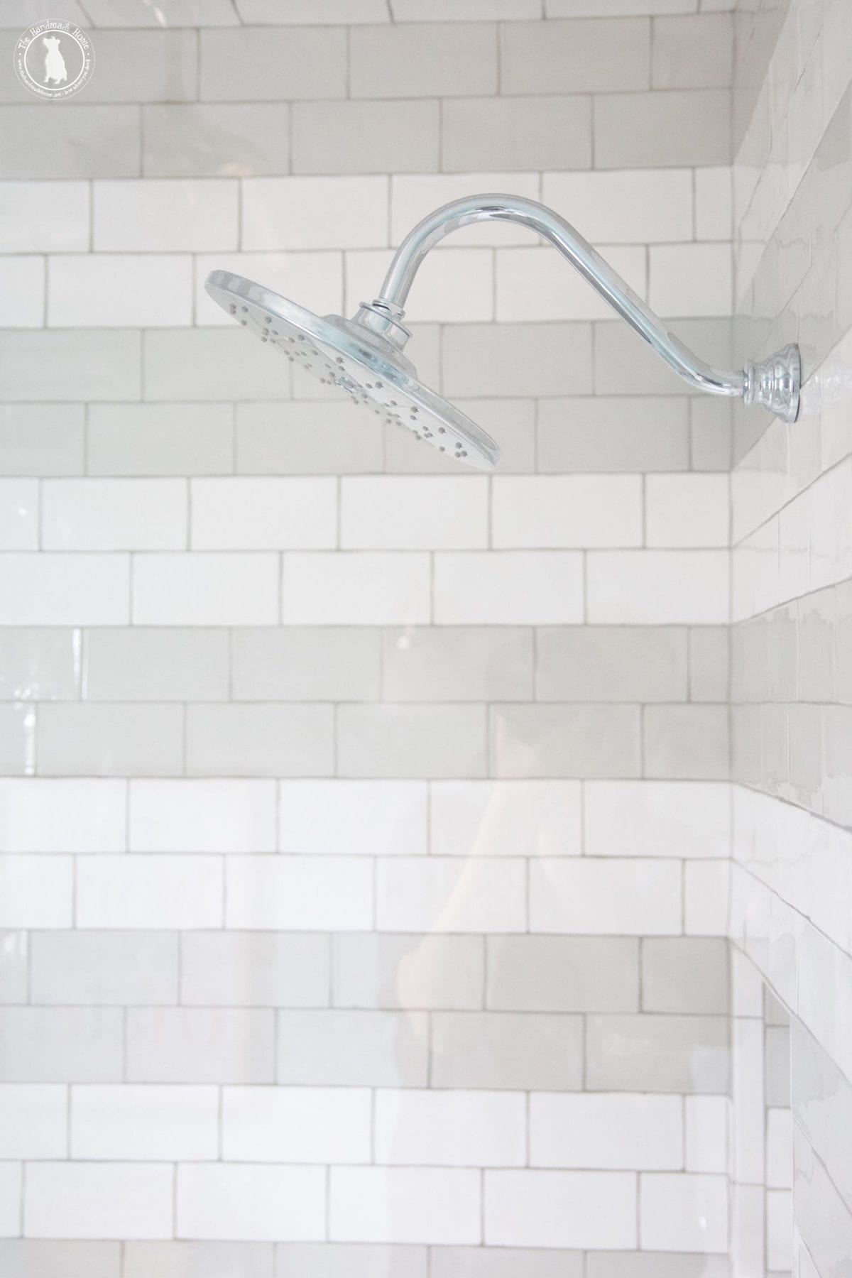 shower_rain_head