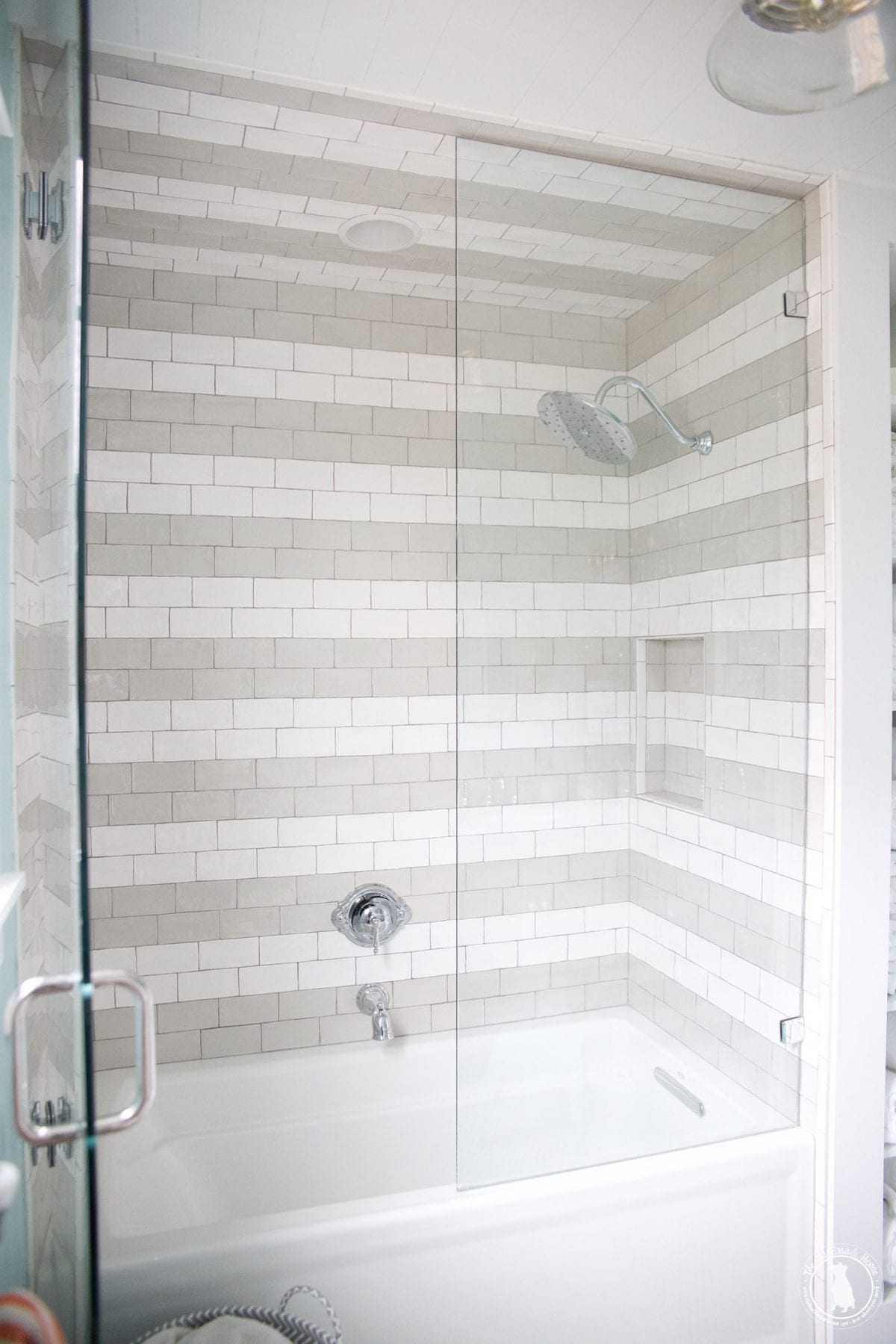 shower_striped_tile
