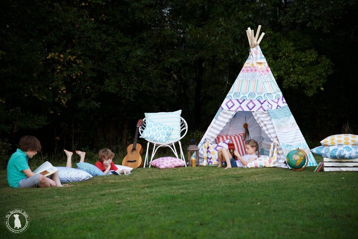 teepee_the_handmade_home_no_sew_fabrics