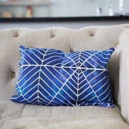 blue_pillow