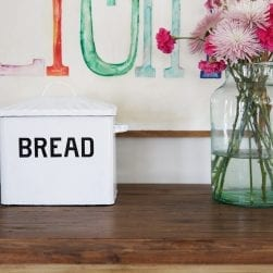 bread_box1