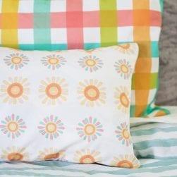 floral_pillow