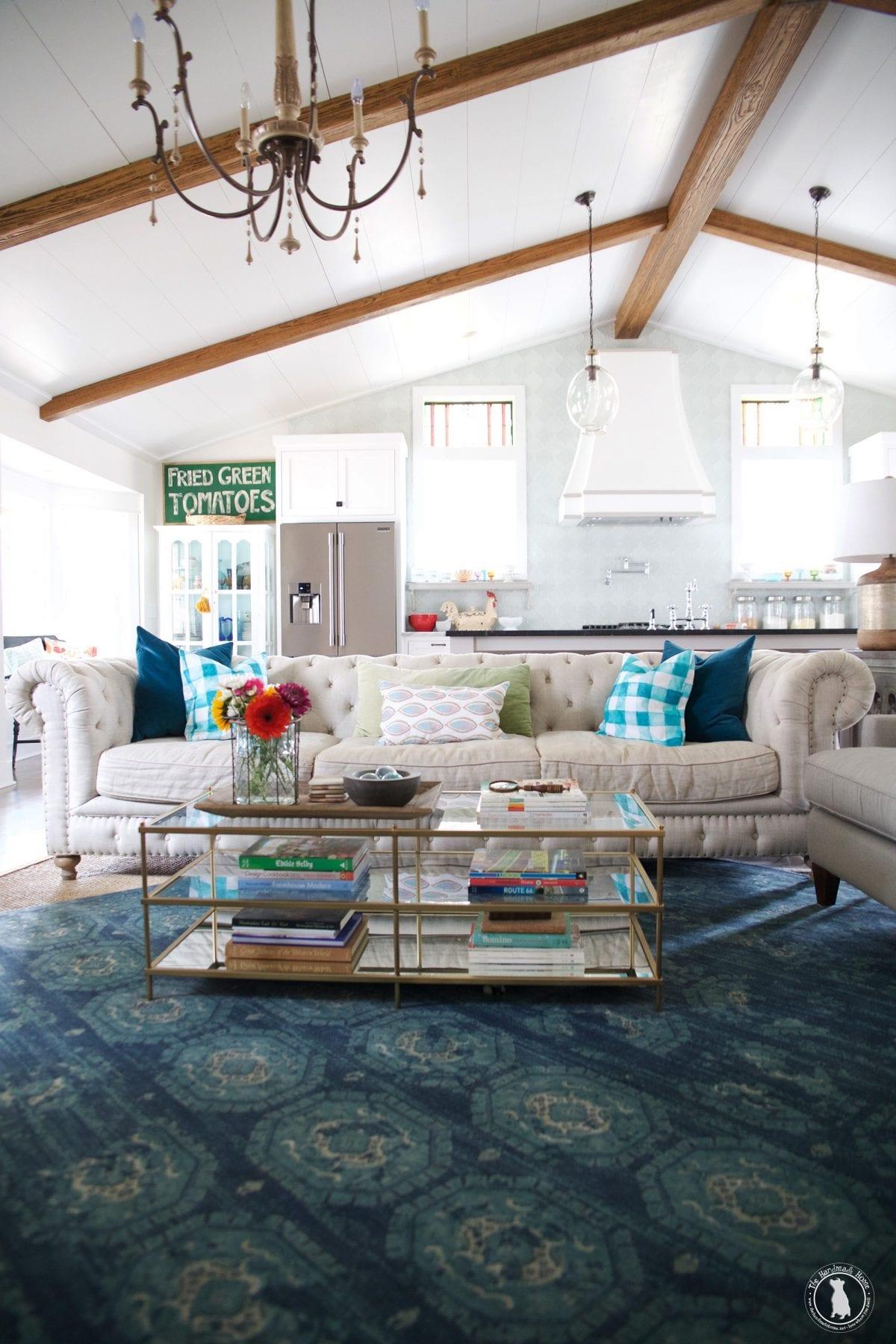 Great Room Design4 1