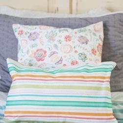 striped_pillow