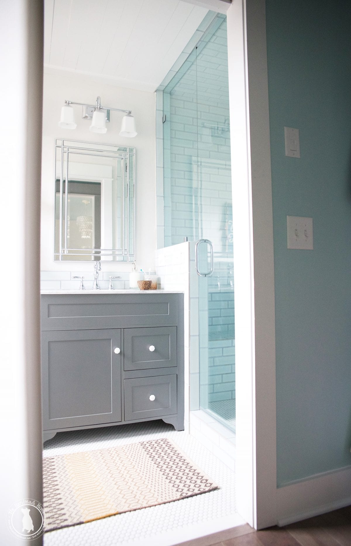 Vanity Light Makeover : bathroom makeover giveaway - 28 images - bathroom remodel contest large and beautiful photos, 88 ...