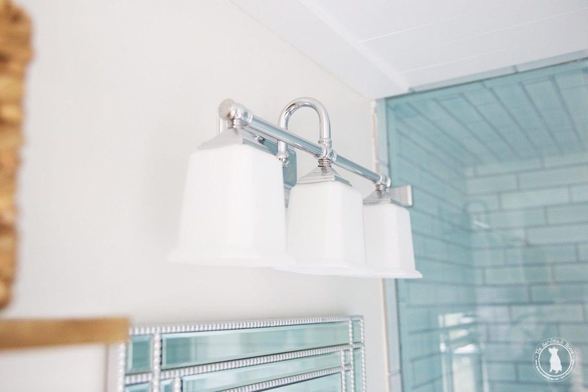lamps plus. Black Bedroom Furniture Sets. Home Design Ideas