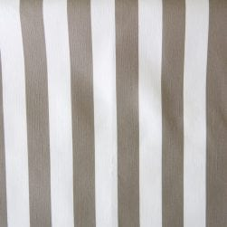 charcoal_grey_stripe