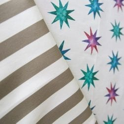 charcoal_stripes_stardust_fabric