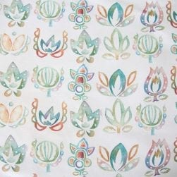 fire_flower_fabric
