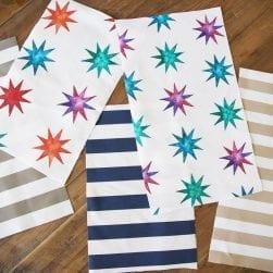 new_fabrics_the_handmade_home