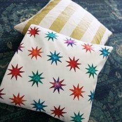 new_starburst_fabric_the_handmade_home
