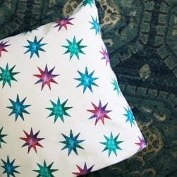 starburst_fabric_linen