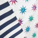 stardust_midnight_stripe_fabric