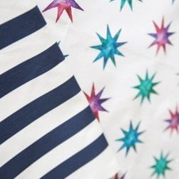 stardust_midnight_stripe_fabric