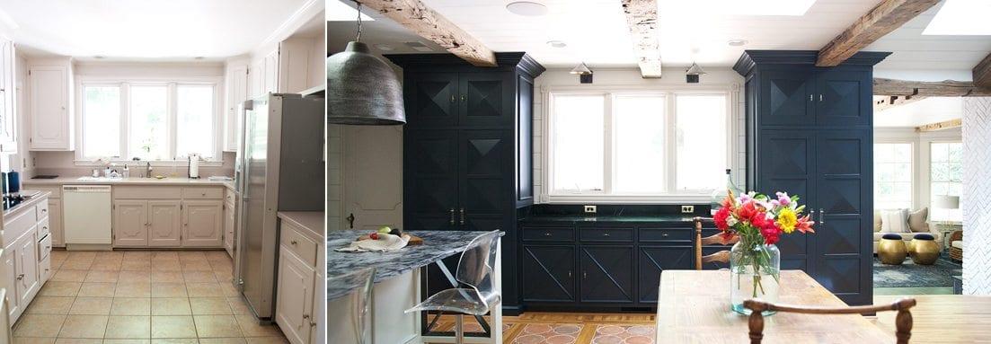 Design Services - The Handmade Home