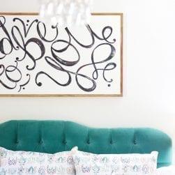 bedding_master_bedroom