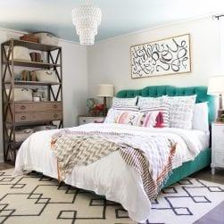 bedroom_reveal