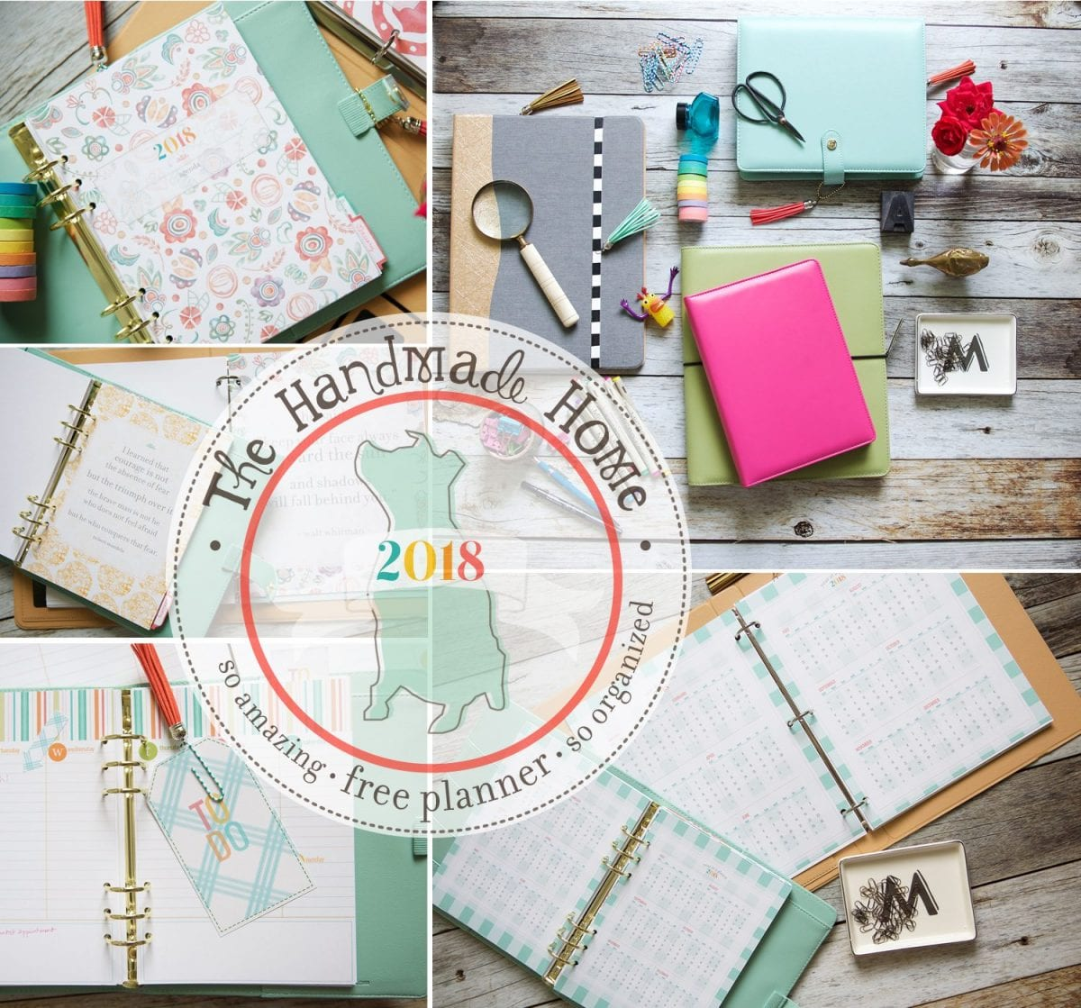 Free Planner - Over 200 Customizable Files - The Handmade Home on online college class schedule template, online business, online student, online party, online family, online broker, online travel, online services, online wallet, online calculator, online flowers, online buyer, online teacher, online notepad, online registration,