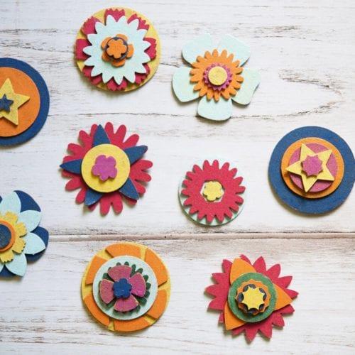 make cork magnets – easy diy