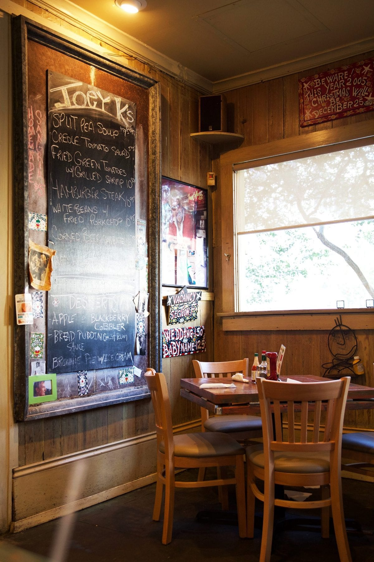 where to eat in new orleans part 1 the handmade home