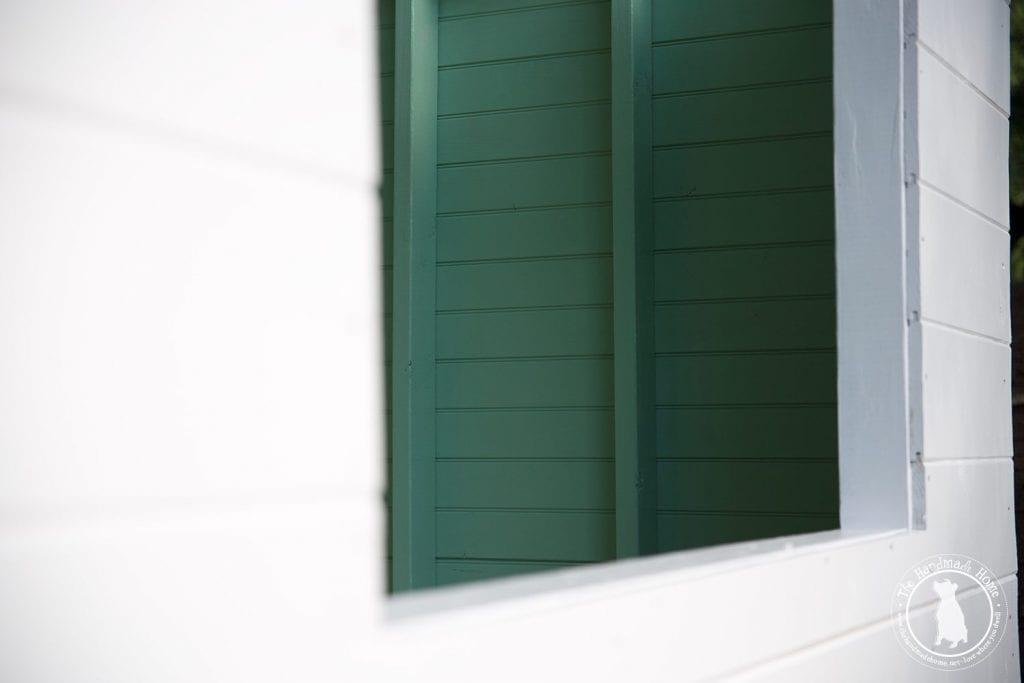 Hideaway Door Door Knob Design Ideas Kitchen Traditional