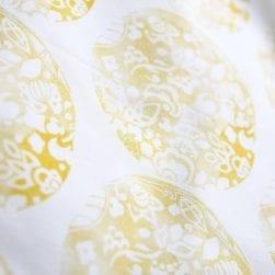 yellowfabric_design