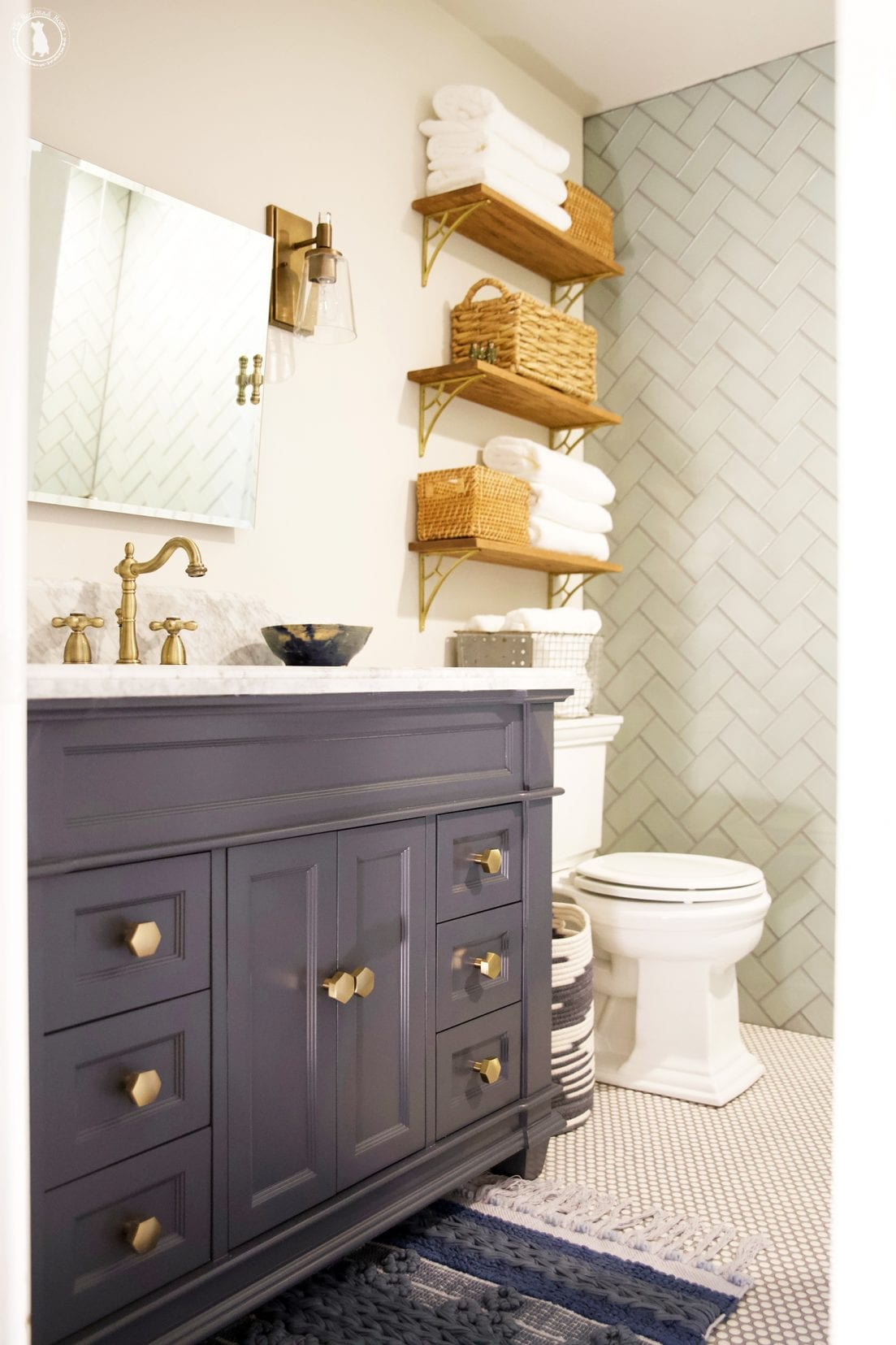 Be Sure To Check Out Wayfair For All Their Amazing Sources And All Things  Renovations!