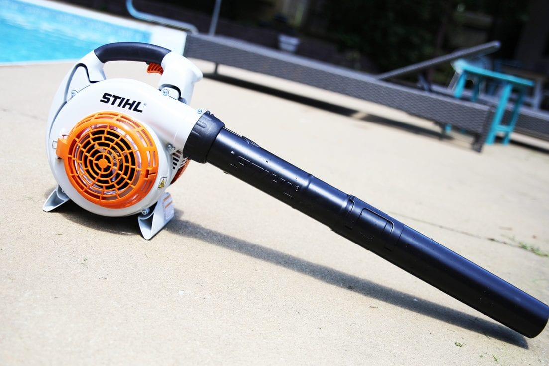 best yard tool