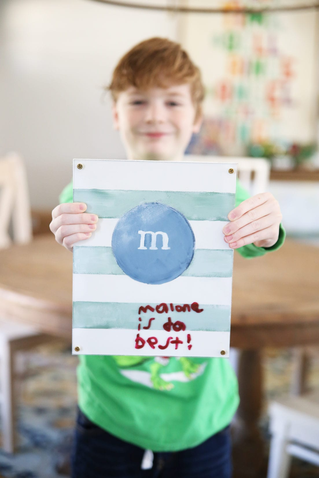 children's easy gift ideas