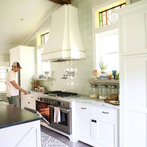 best home maintenance tools