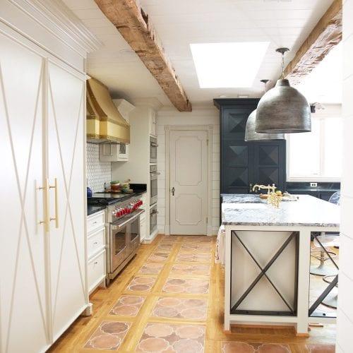 best tips for kitchen design